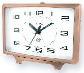 Часы М 816 - 10 ВОСТОК
