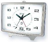Часы М 816 - 1 ВОСТОК