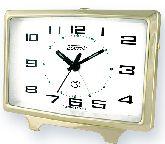 Часы М 816 - 5 ВОСТОК