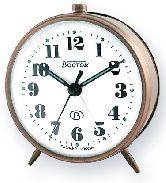 Часы М 819А - 10 ВОСТОК