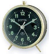 Часы М 819А - 12 ВОСТОК