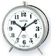 Часы М 819А - 1 ВОСТОК