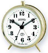 Часы М 819А - 5 ВОСТОК