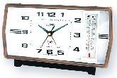 Часы М 822 - 10 ВОСТОК