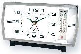Часы М 822 - 1 ВОСТОК