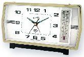 Часы М 822 - 5 ВОСТОК