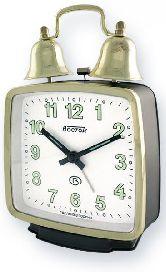 Часы М 831 - 12 ВОСТОК