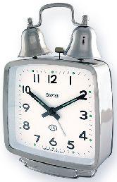 Часы М 831 - 1 ВОСТОК