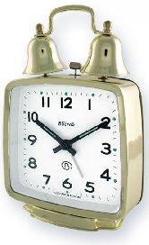 Часы М 831 - 5 ВОСТОК