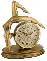 Часы скульптурные 8325-1 VOSTOK