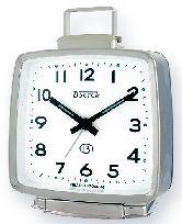 Часы М 832 - 1 ВОСТОК
