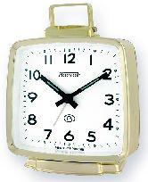 Часы М 832 - 5 ВОСТОК