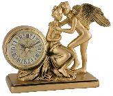Часы скульптурные 8347-1 VOSTOK