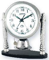 Часы М 835 - 1 ВОСТОК