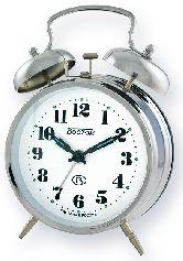 Часы М 849 - 1 ВОСТОК