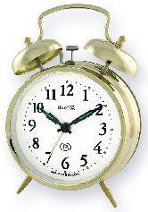 Часы М 849 - 5 ВОСТОК