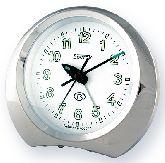 Часы М 857 - 1 ВОСТОК