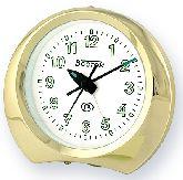 Часы М 857 - 5 ВОСТОК