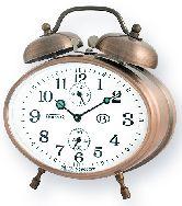 Часы М 861 - 10 ВОСТОК