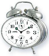 Часы М 861 - 1 ВОСТОК