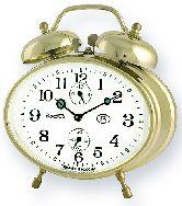 Часы М 861 - 5 ВОСТОК