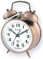 Часы М 872 - 10 ВОСТОК