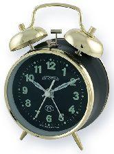 Часы М 872 - 12 ВОСТОК