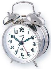 Часы М 872 - 1 ВОСТОК