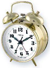 Часы М 872 - 5 ВОСТОК