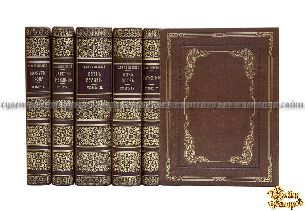 Антикварная книга К.Ф. Валишевский. Полное собрание сочинений