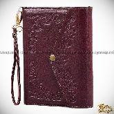 Ежедневник А5 «Женская сумочка»