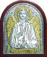 Ангел Хранитель А - ЮЗ - 40 - Н 7*8,5