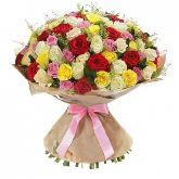 """Букет цветов """"Афродита"""""""