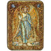 Ангел Хранитель, Подарочная икона, 15 Х20