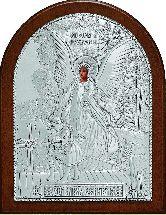 Ангел Хранитель 3 - ЮЛ - 40 - Д 12*16