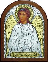 Ангел Хранитель 3 - ЮЗЛ- 40-Н 12*16