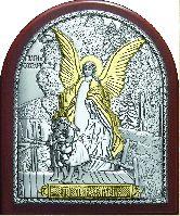 Ангел Хранитель А - ЮЗ - 40 - Д 7*8,5