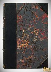Иммануил Кант и его учение