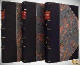 Тургенев И. Повести и рассказы в 3 томах (1-е прижизненное собрание сочинений)