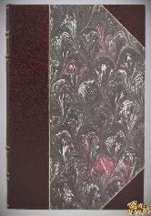 Письма Ключевского В.О. к Гвоздеву П.П. (1861-1870)
