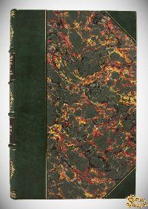 Букинистическая книга Императорский Российский Исторический музей имени Императора Александра III