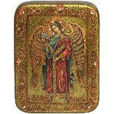 Архангел Гавриил, Подарочная икона, 15 Х20