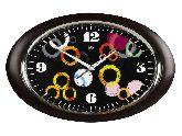 Часы B 123011 ВОСТОК
