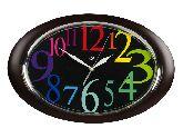 Часы B 123012 ВОСТОК