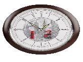 Часы B 123143 L ВОСТОК