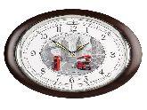 Часы B 123145 L ВОСТОК