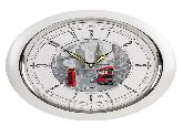 Часы B 123243 L ВОСТОК