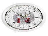 Часы B 123244 L ВОСТОК
