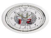 Часы B 123245 L ВОСТОК