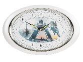 Часы B 123703 SPb ВОСТОК